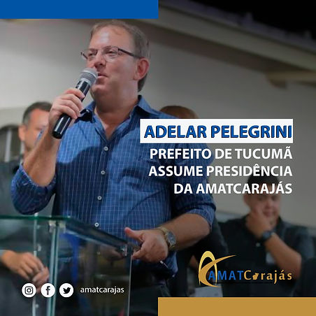 Presidente_da_AMATCarajás.jpg