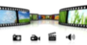 media_interactivo_1.jpg