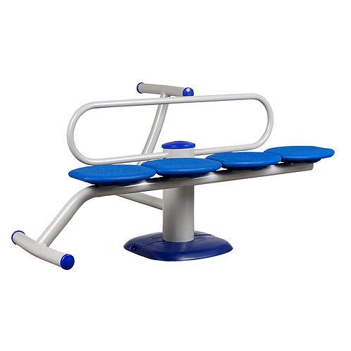 Roman Chair & Hyper SAYSU®