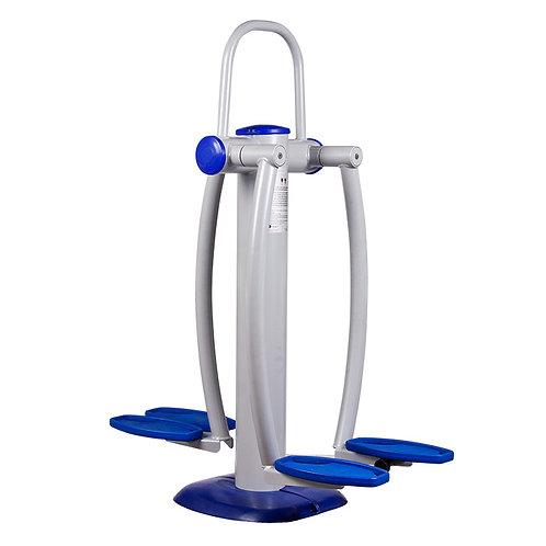 Leg Swing SAYSU®