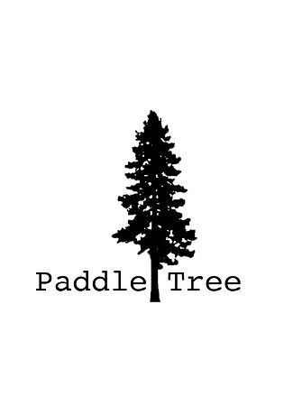 Paddle Tree Logo copy.jpg
