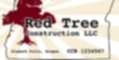 Red%20Tree%20Construction%20Logo%20cropped_edited.jpg