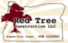 Red Tree Construction Logo cropped.jpg