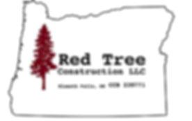 Red%2520Tree%2520Construction%2520Logo%2
