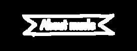 [계피자매]터미널_홈페이지_aboutmusic.png