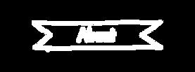 [계피자매]터미널_홈페이지_about.png