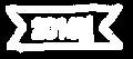 [계피자매]터미널_홈페이지_2016.png