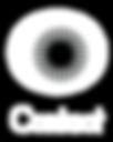 [계피자매]터미널_홈페이지_contact.png