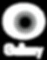 [계피자매]터미널_홈페이지_gallerry.png