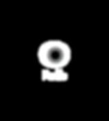 [계피자매]터미널_홈페이지_profile.png