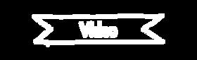 [계피자매]터미널_홈페이지_video.png