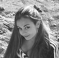 Marina_edited.jpg
