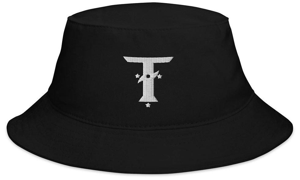 Bucket Hat tm