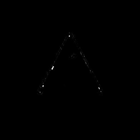 Black AF Logo.png
