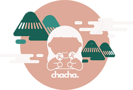 chacha-bakehouse_cny-08.png