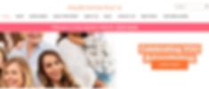 nutrimetics webpage.png