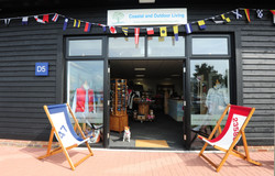 Coastal and Outdoor living 1 shop.jpg