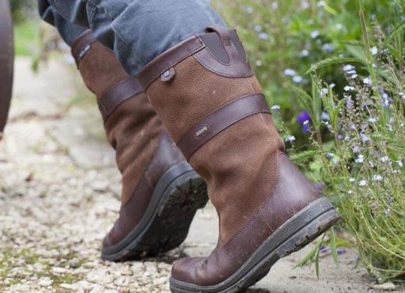 Dubarry Kildare Boots