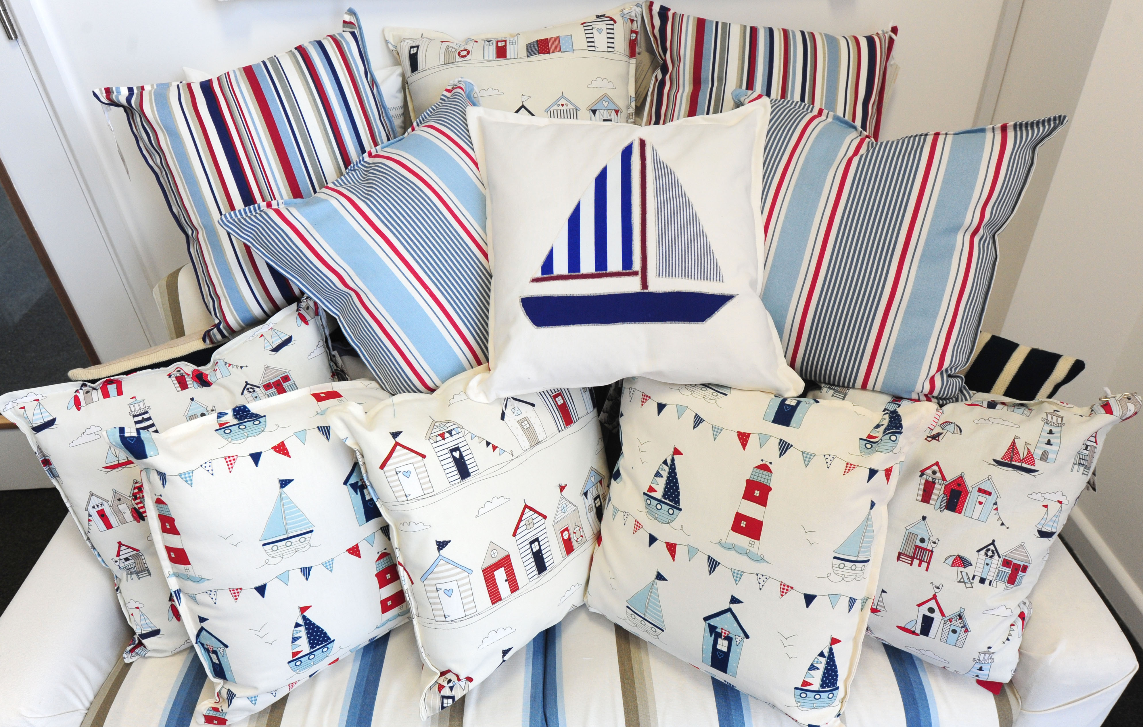 Coastal cushions.jpg