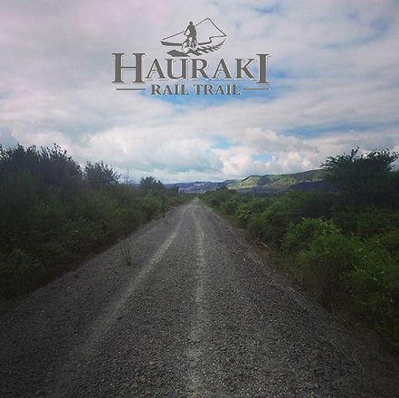 Hauraki Trail.JPG