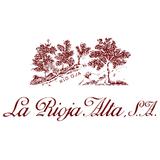 Rioja Alta.png