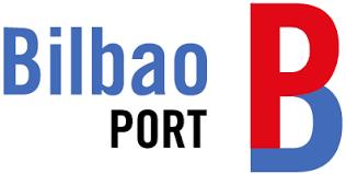 Autoridad Portuaria.png