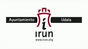 Irun.png