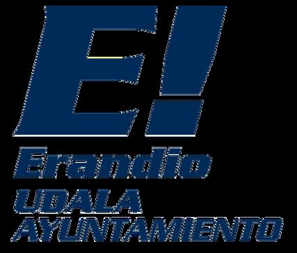 Logo_Ayuntamiento de Erandio.png