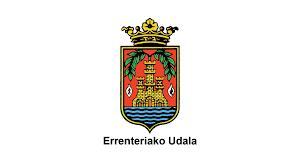 Errenteria.png