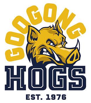 Googong Hogs Logo RGB v1.jpg