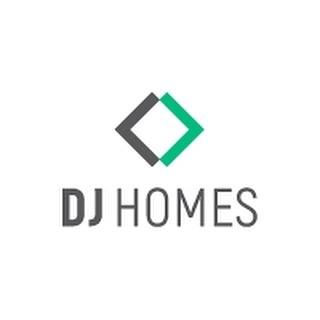 DJ Homes