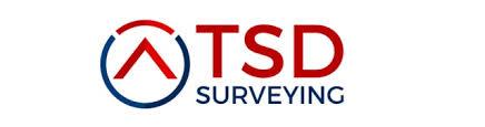 TSD Surveying