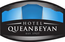 Hotel Queanbeyan