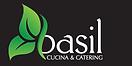 basil_2.png