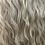 Thumbnail: Norway Blonde