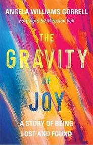Gorrell-Gravity-of.jpeg