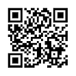 qrcode.55960861_wine.png