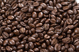 coffee-bean-background-2ES8G6R.jpg