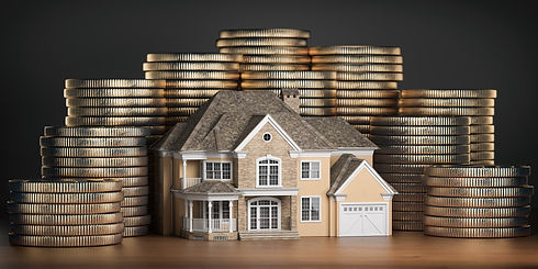 real-estate-investments-and-mortgages