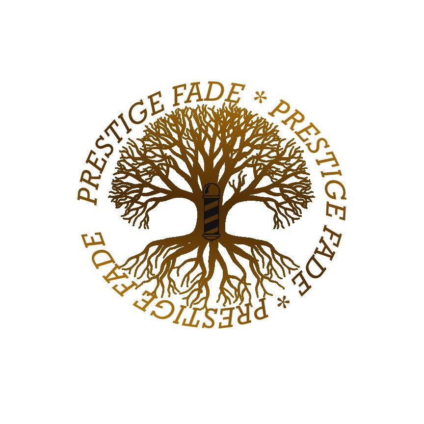 prestige fade