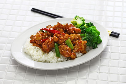 general-tsos-chicken-with-rice-american-
