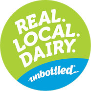 Real Local Dairy.png