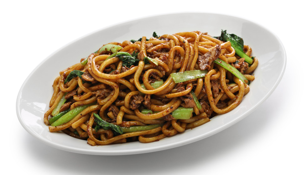 shanghai-fried-noodle-shanghai-chow-mein
