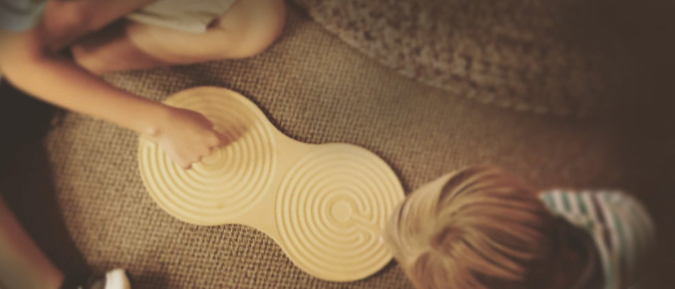 children-finger-labyrinth (1).jpg