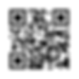 qrcode.55960663_dinner.png