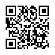 qrcode.55960666_brunch.png