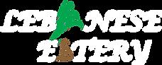 LEBENESEEATERY_logo.png