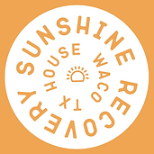 Sunshine Recovery House.png