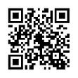 qrcode.55960844_brunch.png