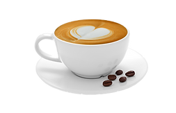 coffee-PF52LXY_edited.png